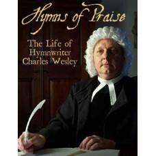 Hymns of Praise DVD