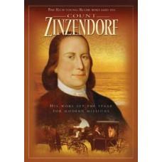 Zinzendorf Documentary Series